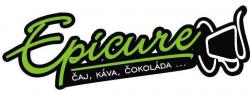 Epicure logo